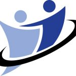 36E Fitness, LLC