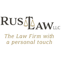 Rust Law LLC