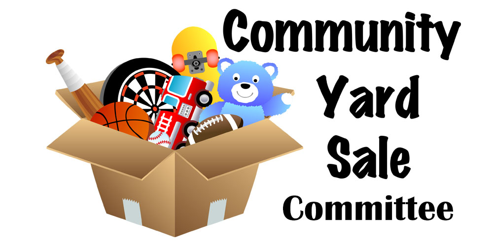 Community Yard Sale Committee - Lehigh Valley Business Group on heber valley, san joaquin valley, flathead valley, hudson valley, map of cagayan valley, roaring fork valley, lamar valley, delaware valley, plaza san diego fashion valley, chicago valley, colorado valley, preston valley, lebanon valley, mission valley, forest valley,